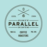 49th Parallel Roasters Inc. logo