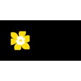 Société Canadienne du Cancer logo Hôtellerie Santé Administration hotellerie emploi