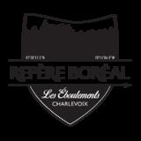 Repère Boréal logo Hôtellerie Tourisme Administration hotellerie emploi