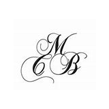 Manoir Claudette Barré logo Restauration hotellerie emploi