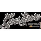 RESTAURANT GUSTAVE Montréal logo Restauration hotellerie emploi