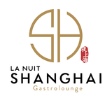 La Nuit Shanghai logo Food services hotellerie emploi