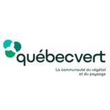 Québec Vert logo Événements hotellerie emploi