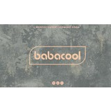 Babacool Montreal  logo Food services hotellerie emploi