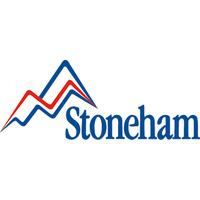 Station touristique Stoneham logo Tourisme hotellerie emploi
