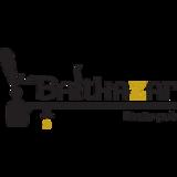 Le Balthazar Centropolis logo Food services hotellerie emploi