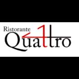 Ristorante Quattro logo