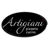 Artigiani Pizzeria & Cucina logo
