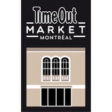 TIME OUT MARKET logo