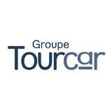 Groupe Tourcar logo