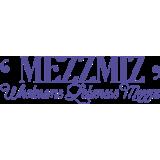 Cuisine Mezzmiz logo