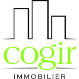 Cogir Immobilier logo Hospitality Events Other hotellerie emploi