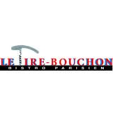 Bistro le Tire Bouchon  laval logo