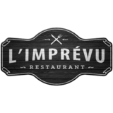 Restaurant L'Imprévu logo