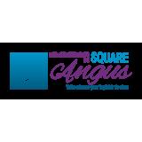 Les Appartements du Square Angus logo Santé hotellerie emploi