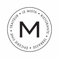 Le Mista logo