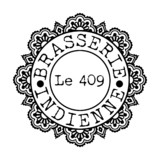 Le 409 logo