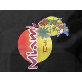 Miami Deli logo