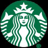 Starbucks logo Restauration hotellerie emploi
