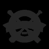 Auberge du Lac Morency logo