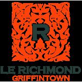 GROUPE LE RICHMOND INC. logo
