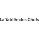La Tablée des Chefs logo Other hotellerie emploi