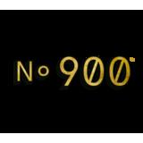 No900-Griffintown logo