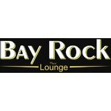 Bayrock Lounge logo Food services hotellerie emploi