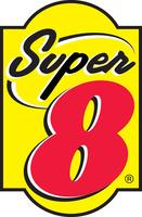 HÔTEL SUPER 8 LACHENAIE logo