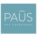 PAUS spa Expérience logo Spas et détente hotellerie emploi