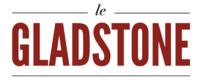 Le Gladstone logo