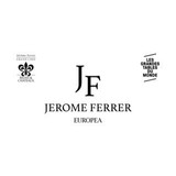 Restaurant Jérôme Ferrer par Europea logo