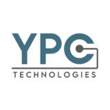 YPC Technologies logo Hôtellerie Restauration Alimentation hotellerie emploi