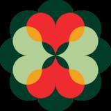 Blandino Brasserie logo Food services hotellerie emploi