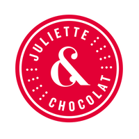 Juliette & Chocolat logo Restauration hotellerie emploi