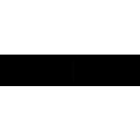 Y des femmes de Montréal (YWCA) logo Hôtellerie hotellerie emploi