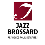 Jazz Brossard logo Hôtellerie Tourisme Divers hotellerie emploi