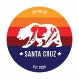 Restaurant Santa Cruz logo