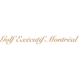 Golf Exécutif Montréal logo