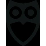 Destination Owl's Head logo Food services hotellerie emploi