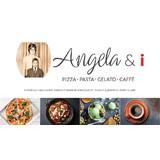 Angela and I Eastman logo Restauration hotellerie emploi