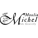 Moulin Michel logo Tourisme Événements Alimentation Attractions Administration hotellerie emploi