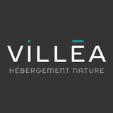 Villéa Nature & Nordique Spa logo Hôtellerie Tourisme Spas et détente hotellerie emploi