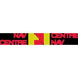 Sodexo-NAV CENTRE logo Hospitality Food services Events hotellerie emploi