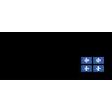 Société de développement de la Baie-James logo Hôtellerie Restauration Administration hotellerie emploi