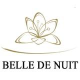 Belle de Nuit logo Hospitality hotellerie emploi