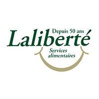 Laliberté et Associés logo