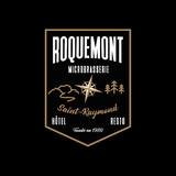 Hotel Roquemont logo Divers hotellerie emploi