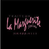 Traiteur La Marguerite logo Hospitality Food services hotellerie emploi