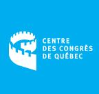La Société du Centre des congrès de Québec logo Tourisme Événements hotellerie emploi